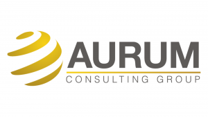 Aurum Consulting Group - Consultores Empresariales